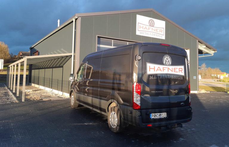 Hafner Wagen 768x494 - Über uns